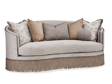 Finesse Whitney Sofa 419650
