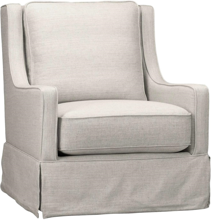 Incredible Swivel Chair Pabps2019 Chair Design Images Pabps2019Com