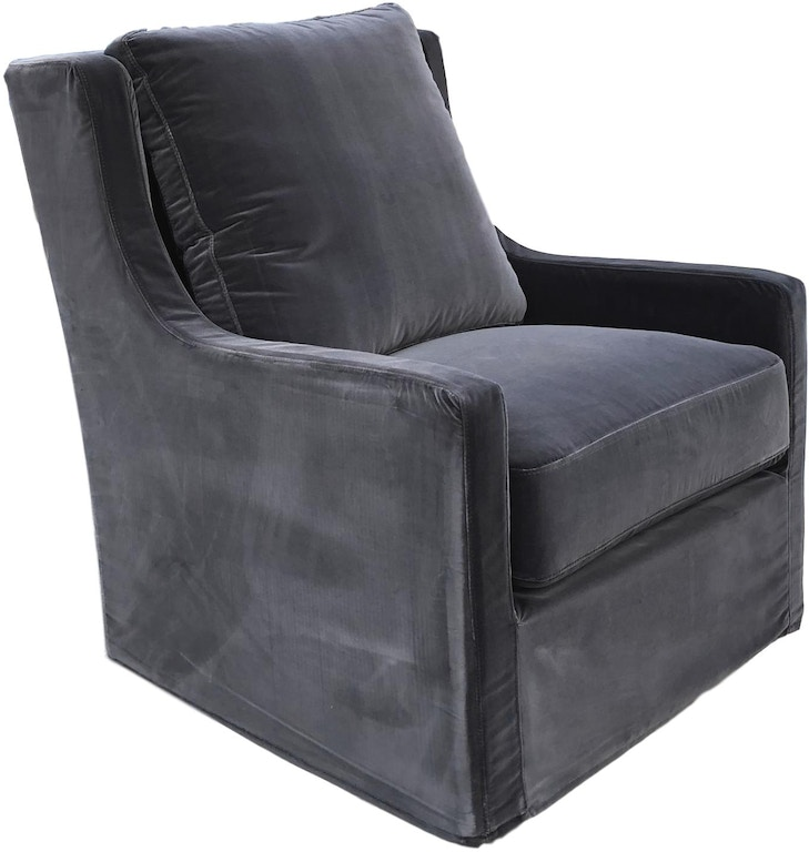 Incredible Swivel Chair Caraccident5 Cool Chair Designs And Ideas Caraccident5Info