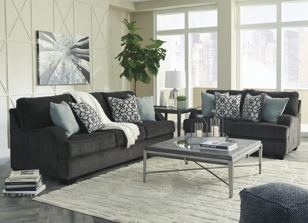 Afd furniture living room vancouver sofa upsoas141138 - Factory direct living room furniture ...
