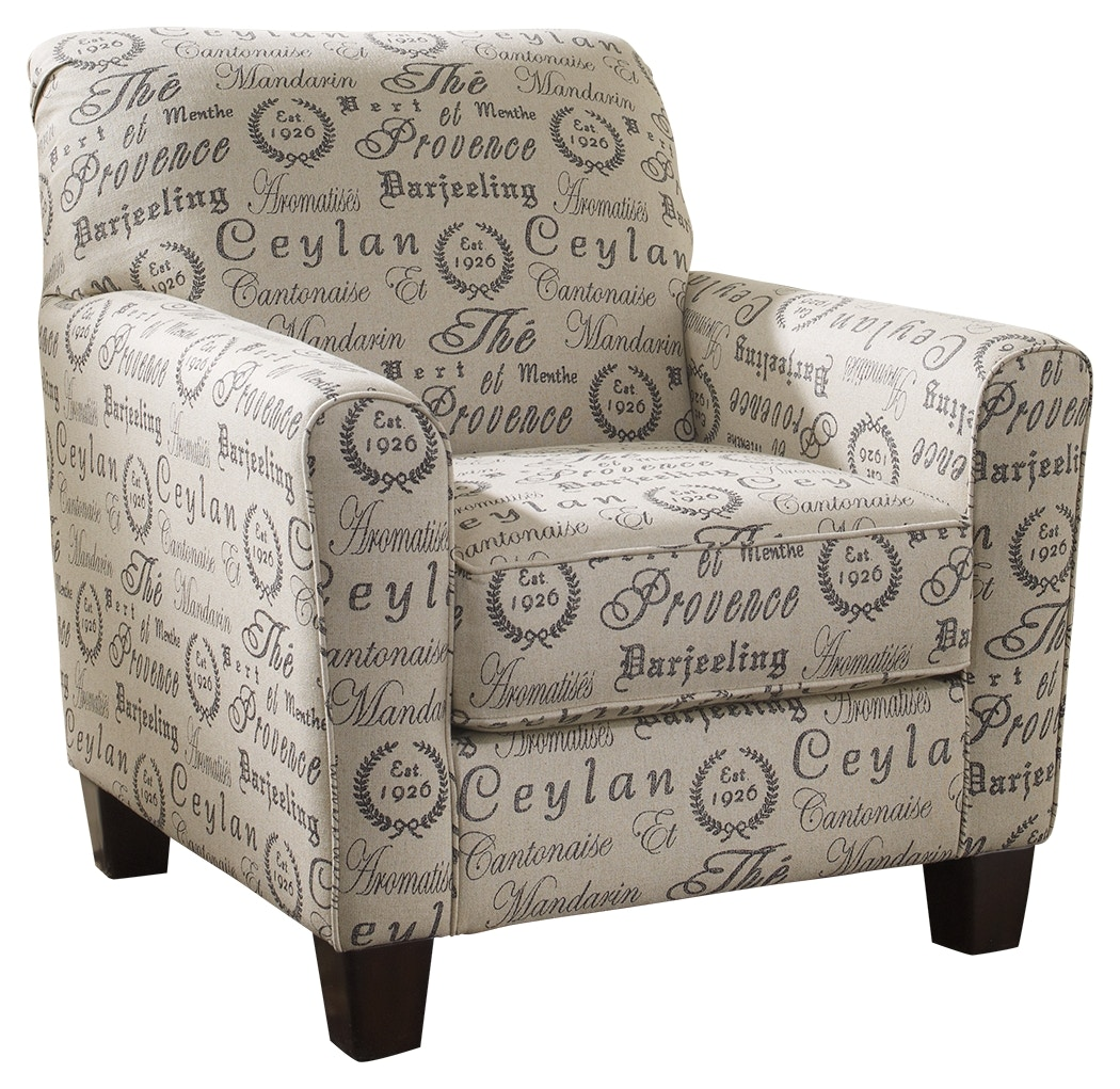 American Factory Direct Furniture