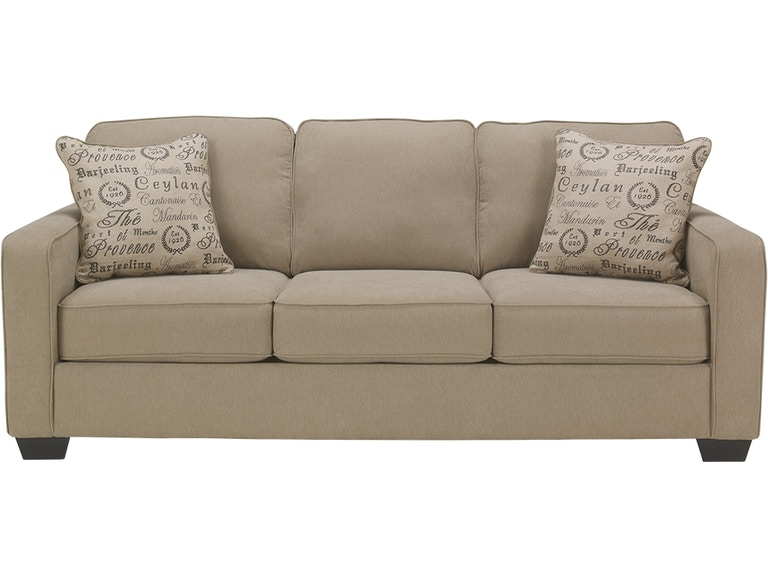 Afd Furniture Living Room Kirkland Sofa Upsoas136003 American