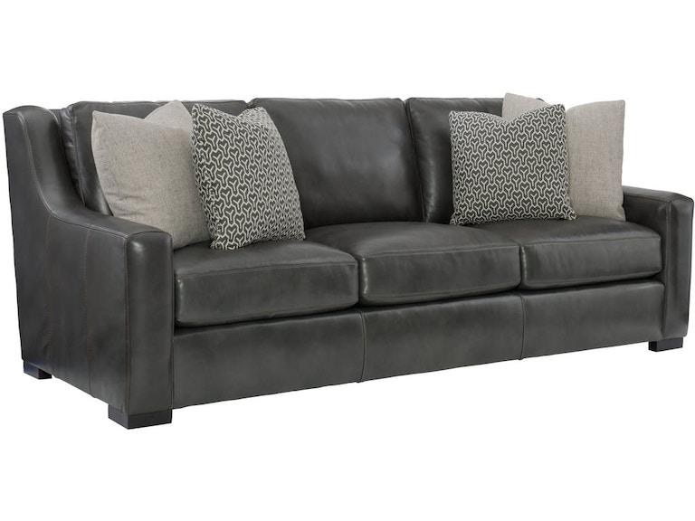 Wondrous Germain Leather Sofa Camellatalisay Diy Chair Ideas Camellatalisaycom