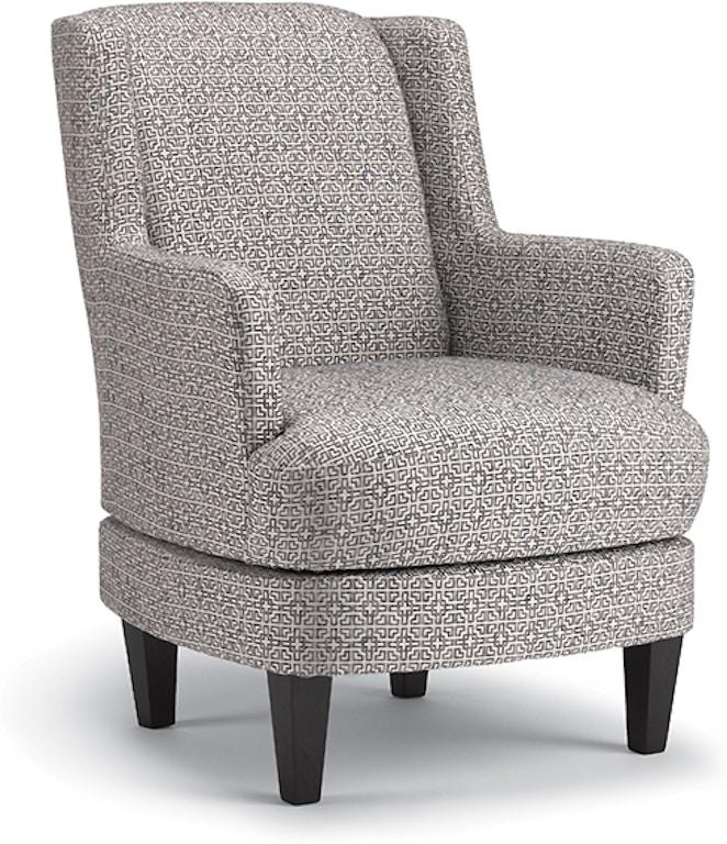 Tremendous Justine Swivel Chair Theyellowbook Wood Chair Design Ideas Theyellowbookinfo