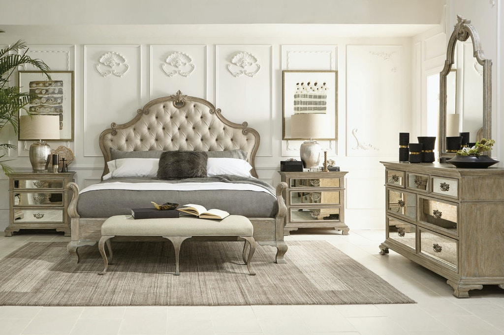 Fabulous King Bed Home Interior And Landscaping Analalmasignezvosmurscom