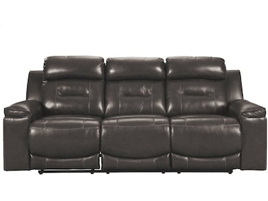 Living Room Sofas American Factory Direct Baton Rouge