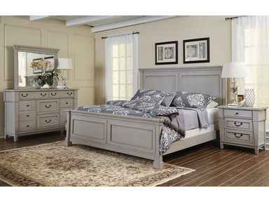 Bedroom Bedroom Sets - American Factory Direct - Baton Rouge LA ...