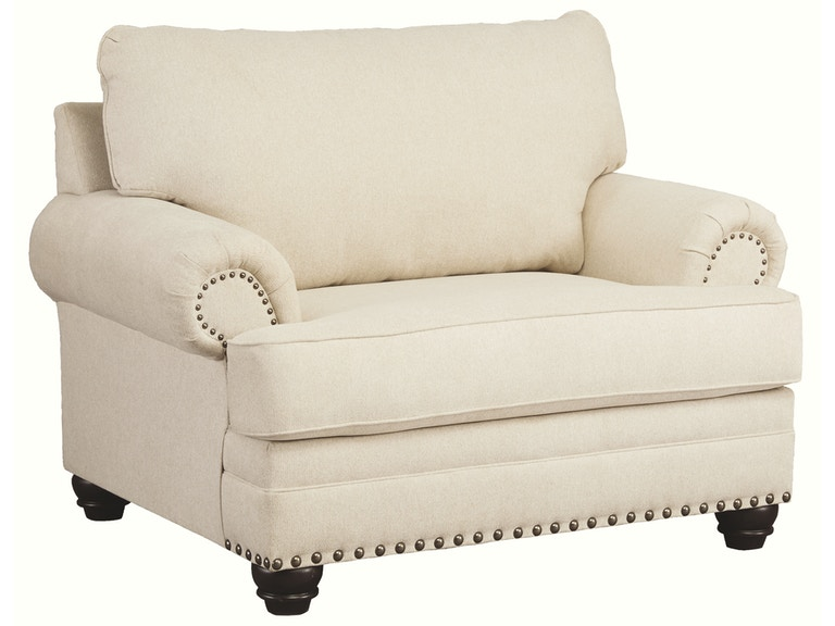 Afd Furniture Living Room Parker Chair A Half Upcras76623
