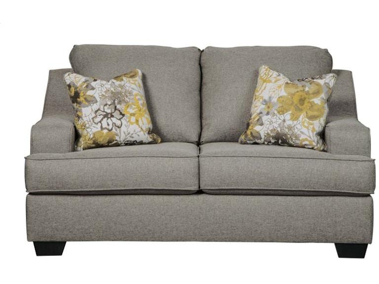 Afd Furniture Living Room Loveseat Uplsas934435 American