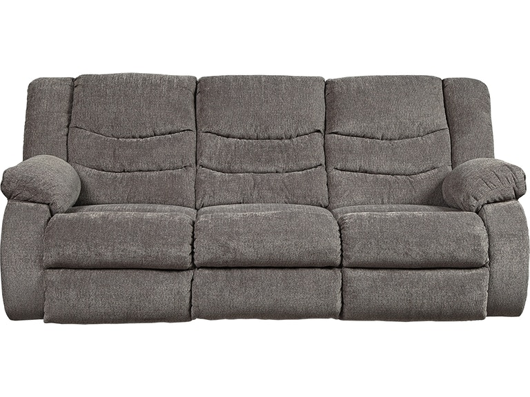 Afd Furniture Living Room Trahan Sofa Upsoas988866 American