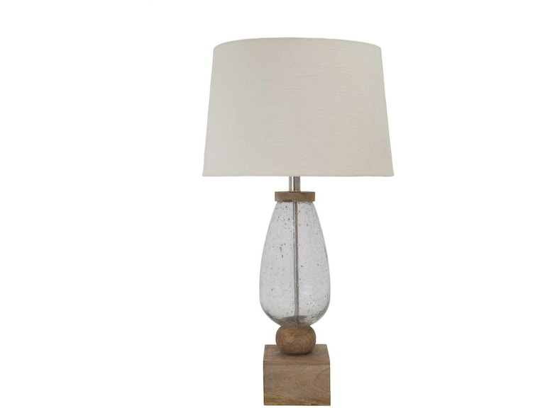 Ashley Furniture Industries Lamps And Lighting Ashley L430184