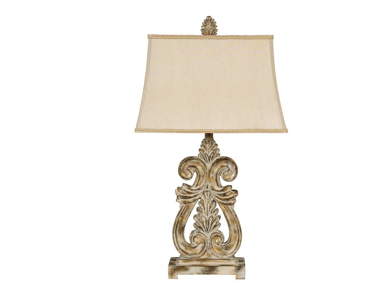Ashley Furniture Industries Lamps And Lighting L508574 Aclaasl50574 At American Factory Direct