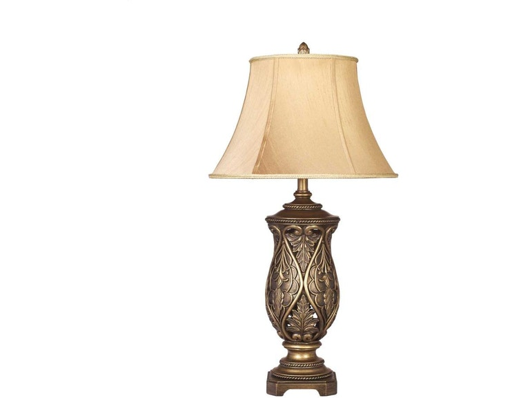 Ashley Furniture Industries Lamps And Lighting Ashley L511934