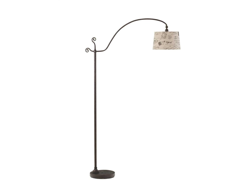 Ashley Furniture Industries Lamps And Lighting Ashley L731189 Stasia