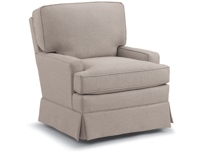 Pleasant Marla Swivel Glider Caraccident5 Cool Chair Designs And Ideas Caraccident5Info