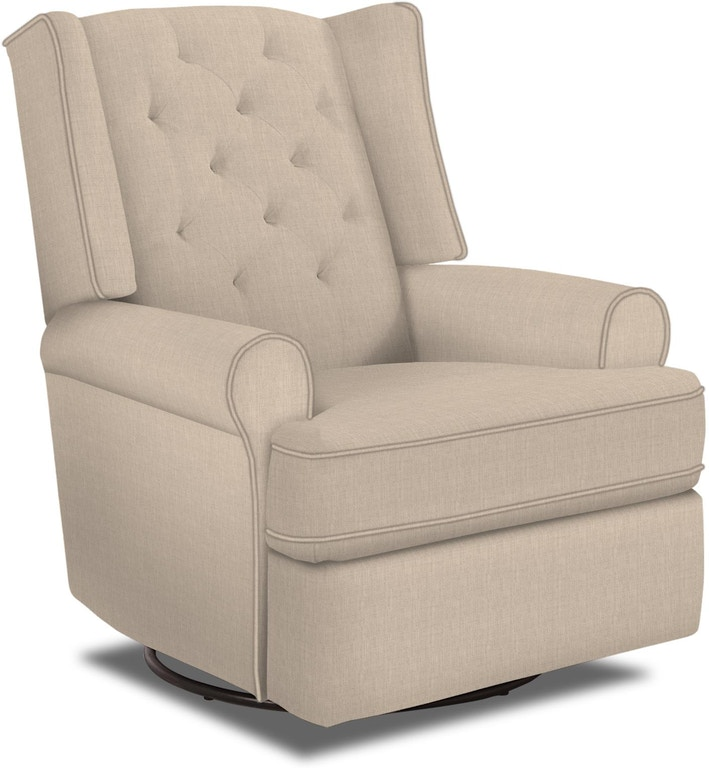 Strange Olivia Swivel Glider Caraccident5 Cool Chair Designs And Ideas Caraccident5Info