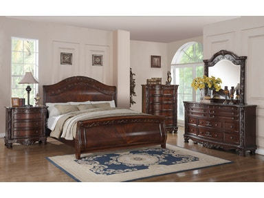 Lg Interiors Furniture American Factory Direct Baton