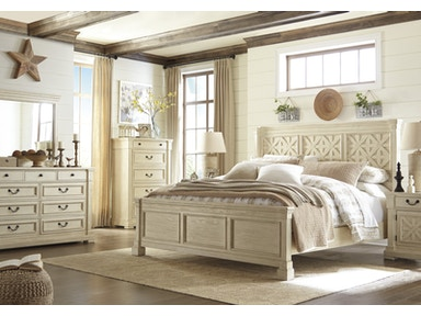 Bedroom Master Bedroom Sets American Factory Direct