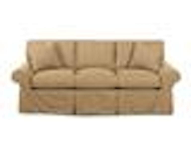 Klaussner Sofa Sleeper Upslkl19100g