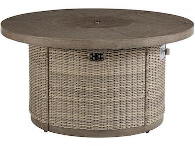 Afd Furniture Firepit Table