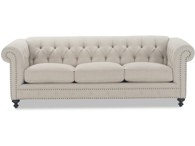 Excellent Living Room Sofas American Factory Direct Baton Rouge Pdpeps Interior Chair Design Pdpepsorg