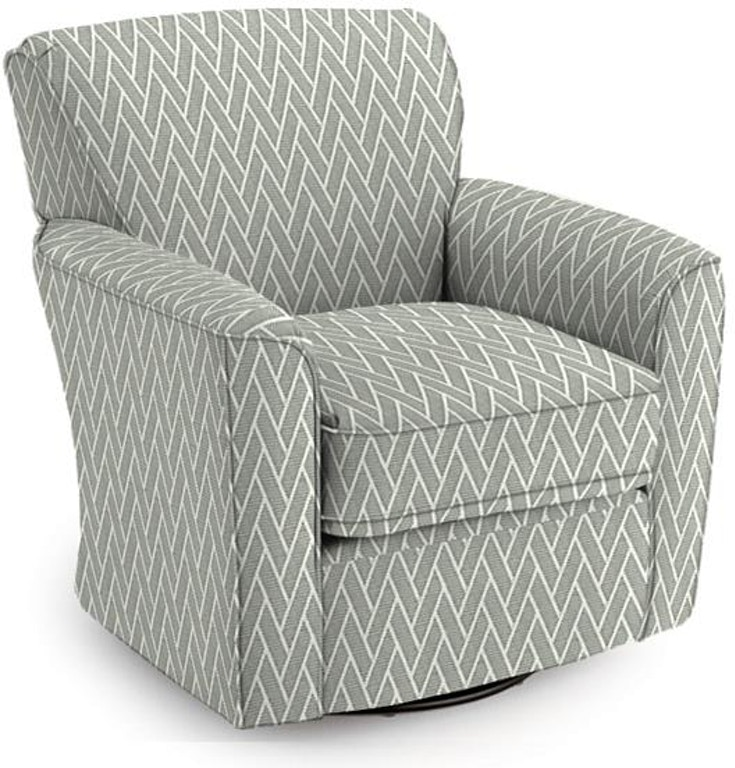Best Chair Living Room Swivel Glider Oacrbc2887a At American Factory Direct