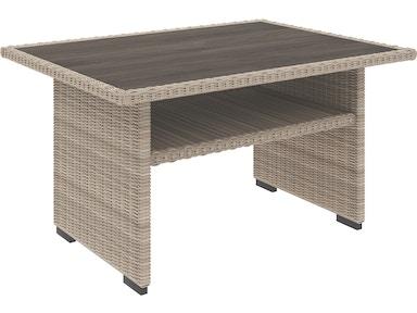 Afd Furniture Outdoor Patio Table Odtaasp44325 American Factory Direct Baton Rouge La Mandeville Long Beach Ms Covington