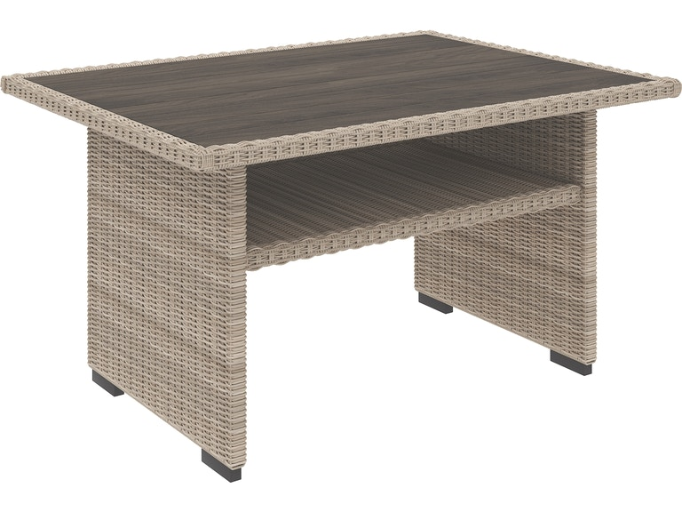 Afd Furniture Outdoor Table Odtaasp44325