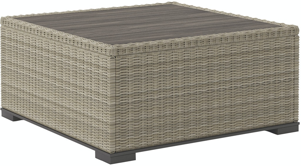 Afd Furniture Tail Table Odctasp44308