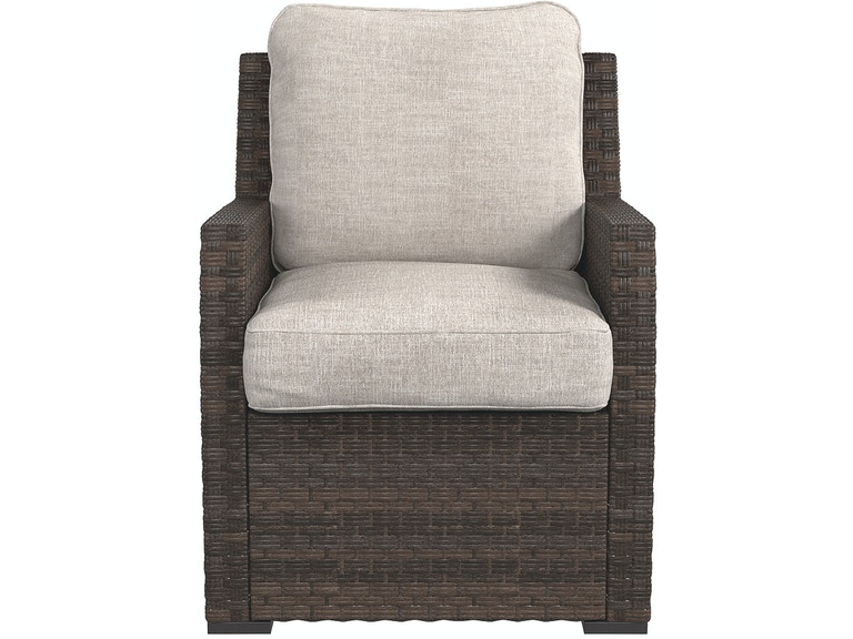 Afd Furniture Outdoor Patio Lounge Chair Odcrasp45121 At American Factory Direct