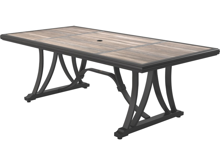 Afd Furniture Outdoor Dining Table Odtaas775625