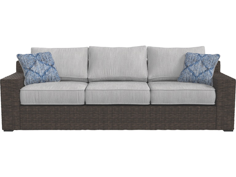 Afd Furniture Outdoor Sofa Odsoas7812818