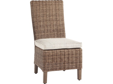 Afd Furniture Side Chair