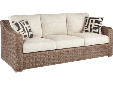 Outdoor Furniture Furniture - American Factory Direct ...