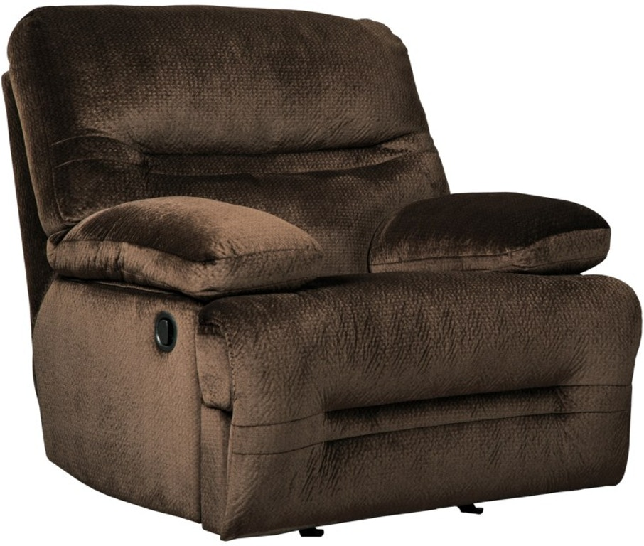 Afd furniture living room riverton recliner mtreas777225 - Factory direct living room furniture ...