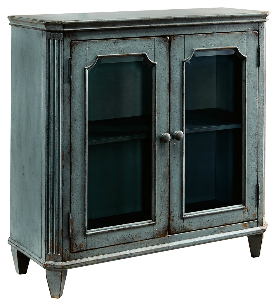 AFD Furniture Accent Cabinet OACAAS505742