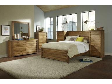 Bedroom Bedroom Sets Bob Mills Furniture Tulsa