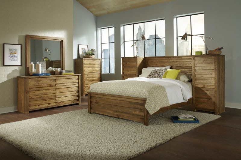 Bedroom Furniture Sets Okc Bedroom Bedroom Sets Bob Mills Furniture Tulsa