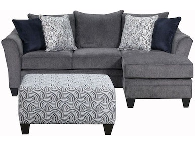 Living room furniture bob mills furniture tulsa for Albany saturn sectional sofa chaise