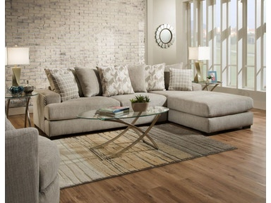Sectional Sofas Living Room Furniture | Bob Mills Furniture