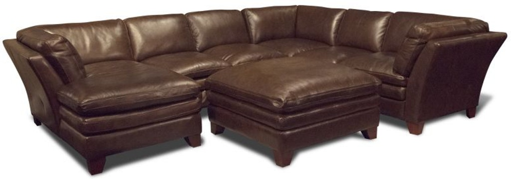 sectional and watch reversible charcoal with ottoman pillows pc youtube chaise microfiber sofa
