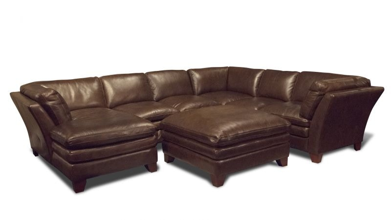 Futura Anaheim Left Chaise Sectional Ottoman FREE 55ANAHEIM  sc 1 st  Bob Mills Furniture : futura sectional - Sectionals, Sofas & Couches