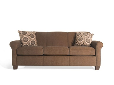 Angie Sofa and Loveseat