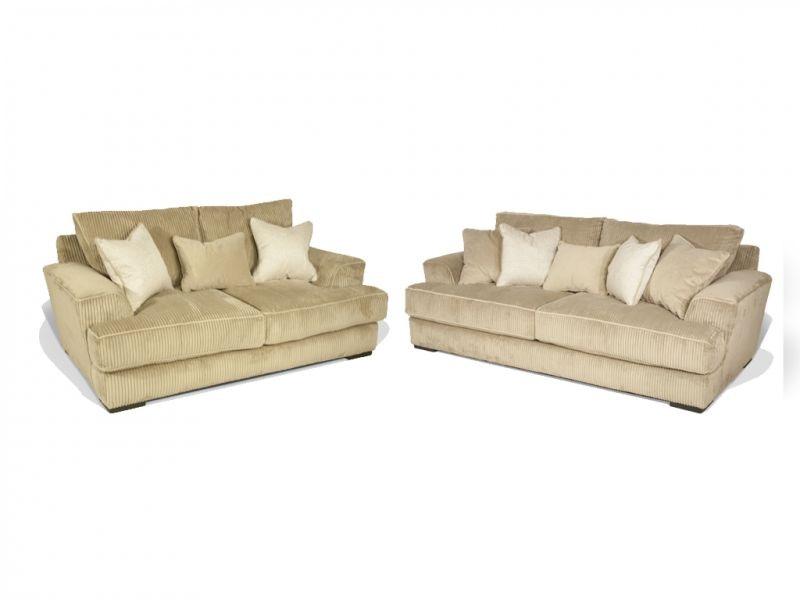 Sofa Master Bob Mills Furniture
