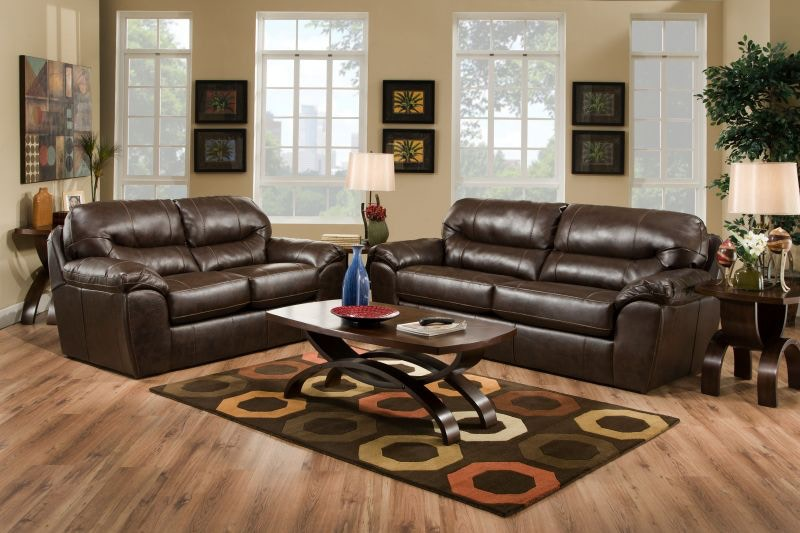 jackson furniture living room brantley sofa uph-sofa-brantley