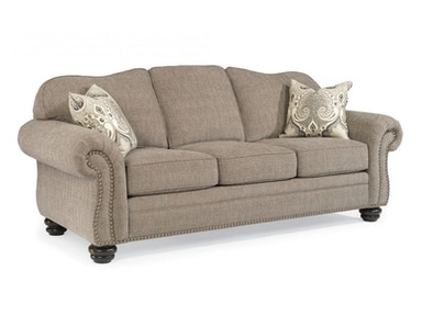 Brooklyn Sofa and Loveseat