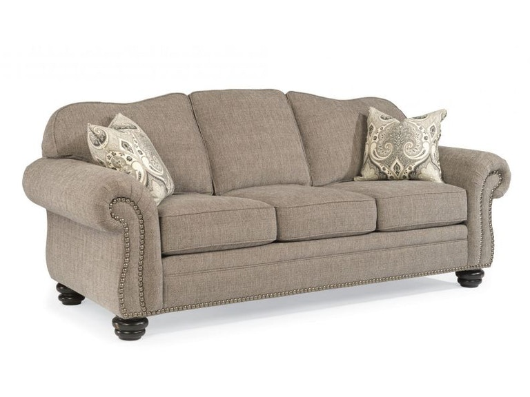 Flexsteel Curved Sofa Sofas Fabulous Flexsteel Sofa Prices