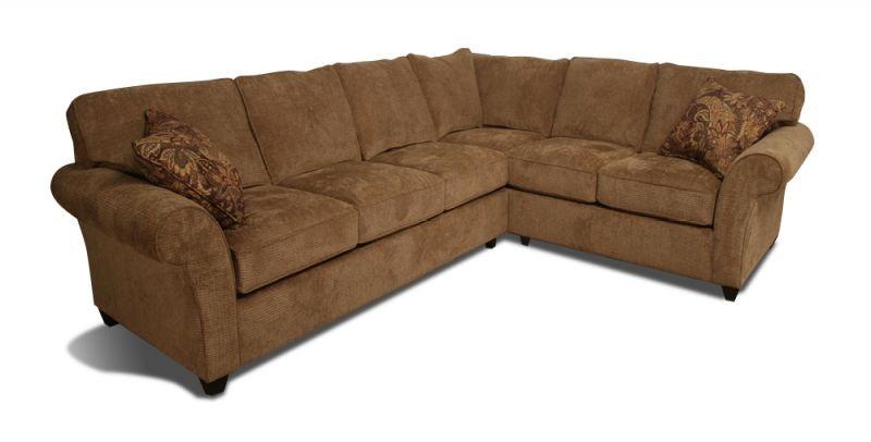 Living Room Sets Tulsa Ok