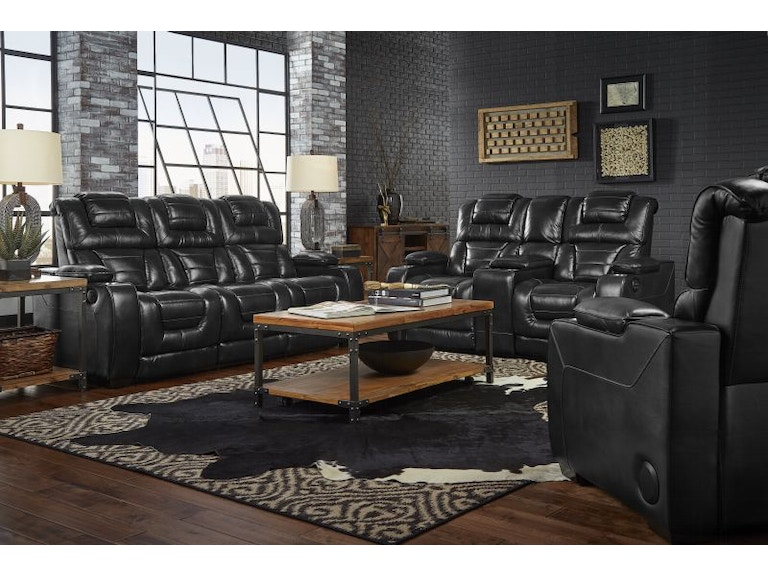 Corinthian Casabella Reclining Sofa Loveseat And Recliner 55casabella