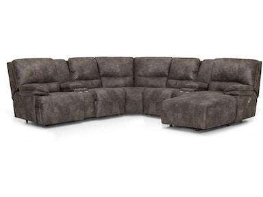 Sectional Sofas   Bob Mills Furniture